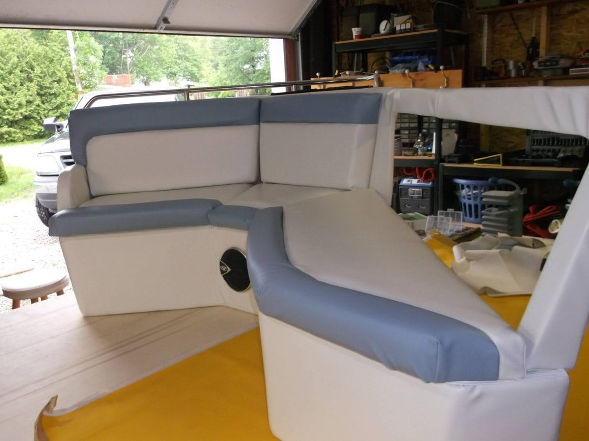 Boat top repair, Orillia boat tops, Barrie boat tops, Bimini Top, Marine Canvas, Boat camper top, Tonneau cover, Doger enclosure, Cockpit Cover, Mooring Cover, Dinghy Cover, Tender Cover, Replace, Repair, Boat canvas, Re-Sew, new install, barrie, orillia, severn, Gravenhurst, boat screen repair, boat window repair, boat screen, upholstery, marine upholstery